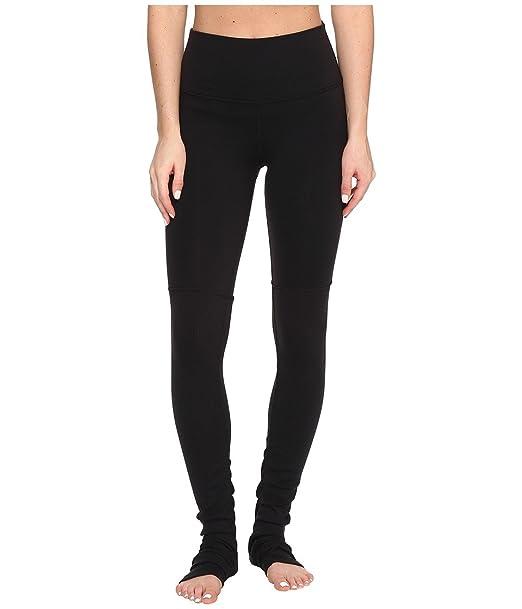 Amazon.com: ALO Leggings de talle alto para mujer: Clothing