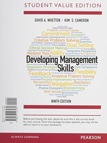 developing skills books - 7
