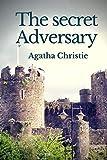 Agatha Christie British Mystery Writers