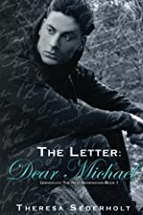 The Letter: Dear Michael (Unraveled: The Next Generation Book One)