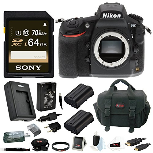 nikon-d810-fx-format-digital-slr-camera-body-with-64gb-deluxe-accessory-kit-two-rechargeable-batteri