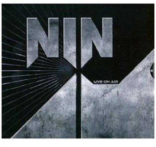 Nine Inch Nails - LIVE ON AIR - Zortam Music