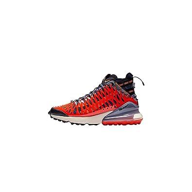 1ae60aa107e Nike Baskets AIR Max 270 ISPA - Ref. BQ1918-400: Amazon.fr ...