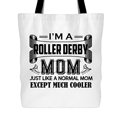 Roller Derby Gift Bags - 9