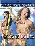 Models [Blu-ray]