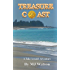 Treasure Coast: A Jake Arnold Adventure