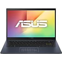"Laptop Asus Vivobook , 15"", Core I3 10Th, 12Gb Ram, 1Tb Hd +128Gb Ssd, Transparent Silver, X512Ja-Br116T"