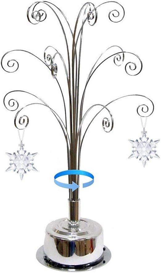 2020 Annual Christmas Amazon.com: HOHIYA for Swarovski Christmas Ornament 2020 Annual