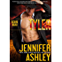 Tyler (Riding Hard Book 4)