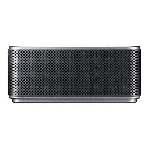 Original Samsung Wireless Speaker EO SB330EBEGWW