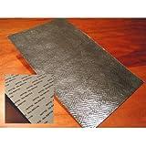 断熱材スターク(粘着剤付)120mm×200mm 驚異的な性能を持つ断熱材