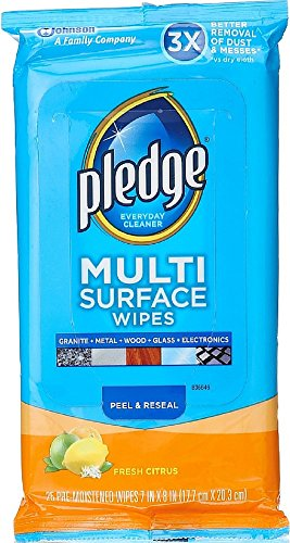 pledge-multi-surface-everyday-wipes-25-ea-pack-of-6
