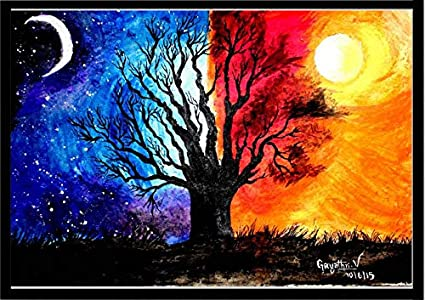 POEMAS SIDERALES ( Sol, Luna, Estrellas, Tierra, Naturaleza, Galaxias...) - Página 23 51ai-A9lTfL._SX425_
