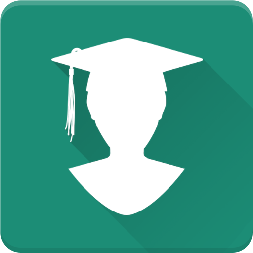 My Study Life - School Planner - Apps on Google Play
