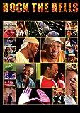 DVD : Rock the Bells