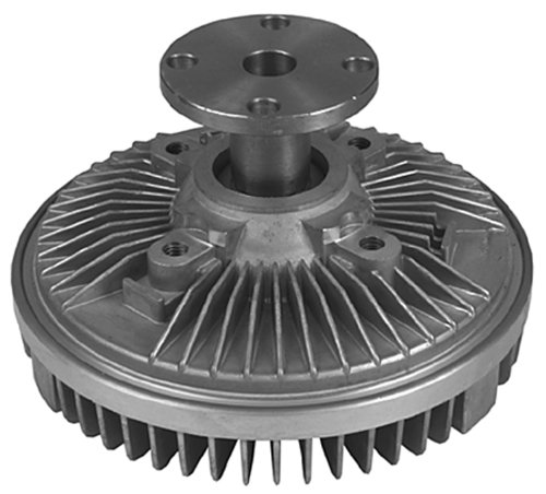 Hayden Automotive 2783 Premium Fan Clutch