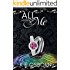 All of Me (The Trust Me Trilogy Book 3)