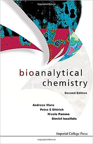 Biotechnology | Free eReader books directory