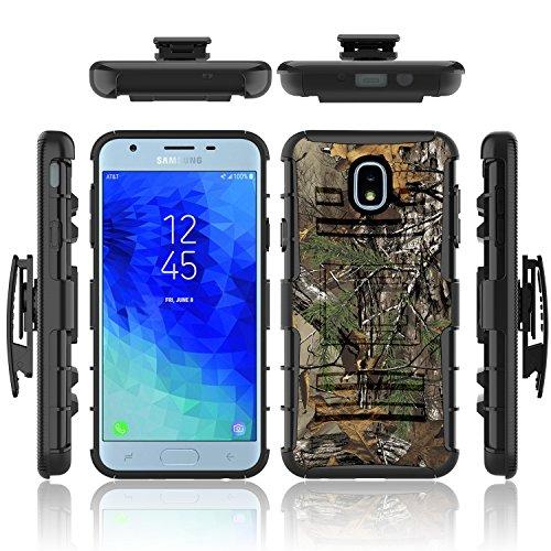 Buy galaxy 3 case with clip