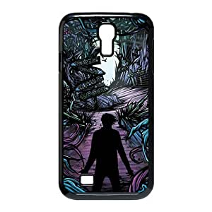 Fashion Personalized Clear Cell Phone Case For Iphone 6 Case Cover