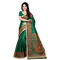 Min 60% Off on Women s wear by Rajratan Exclusive