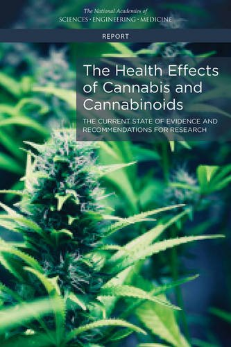 The-Health-Effects-of-Cannabis-and-Cannabinoids-The-Current-State-of-Evidence-and-Recommendations-for-Research