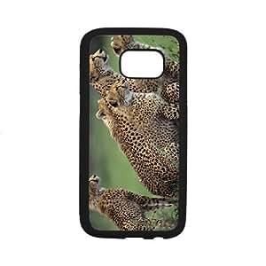 New Samsung Galaxy S7 edge Phone Case Star-Wars Leopard SW1255561