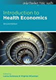 Introduction to Health Economics 2nd Edition