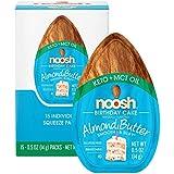 NOOSH Keto Almond Butter (Birthday, 15 Count)