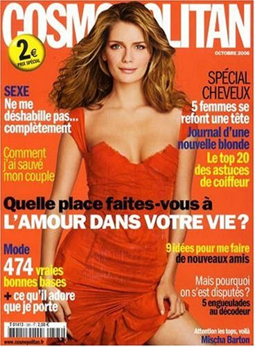 cosmopolitan-french-ed