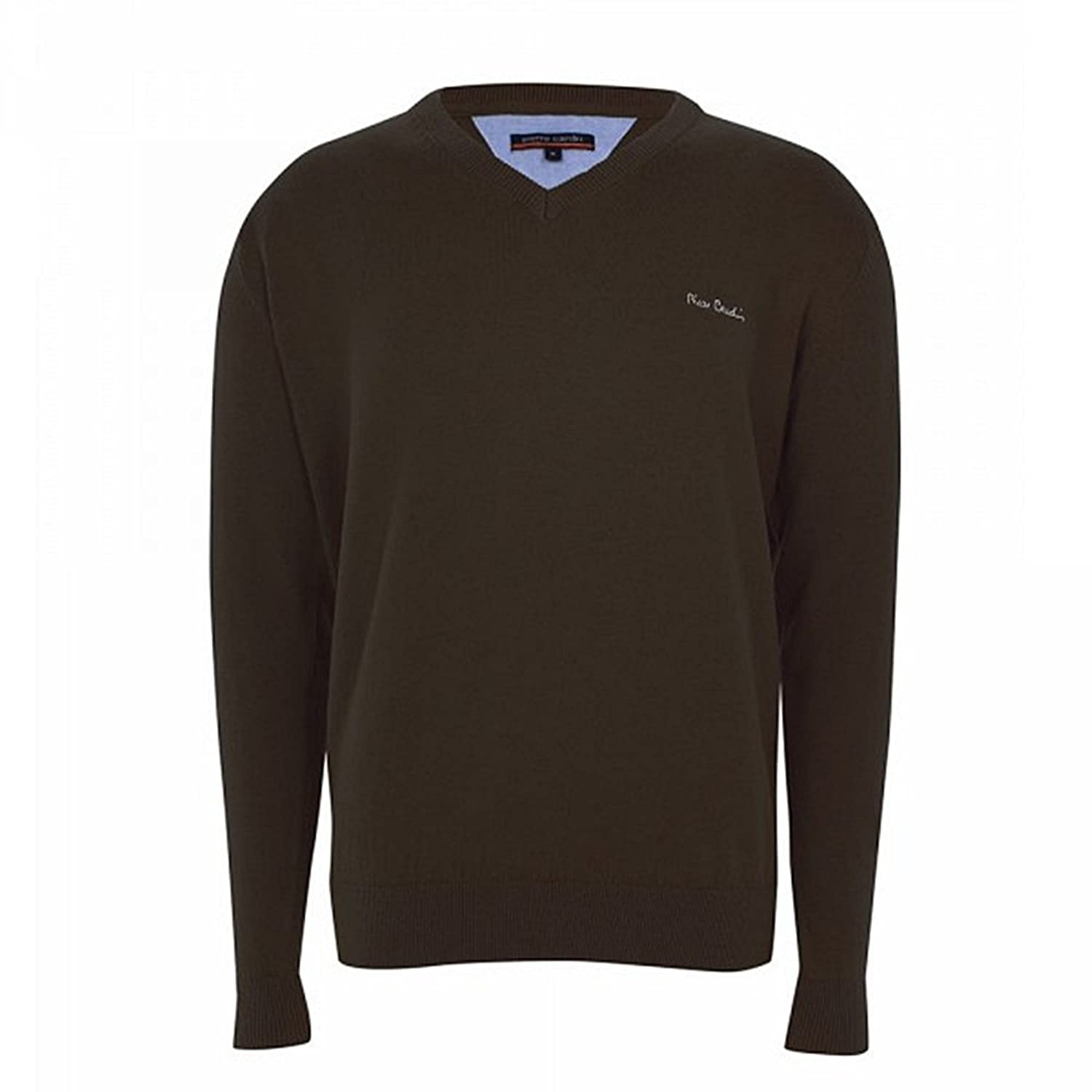 Pierre Cardin Men's Jumper