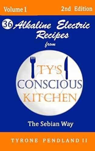 Shopping Wheat Free - Vegan - Special Diet - Cookbooks, Food & Wine