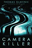 The Camera Killer, Thomas Glavinic, 1612183239