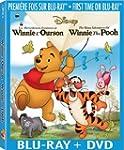 Les Merveilleuses aventures de Winnie...