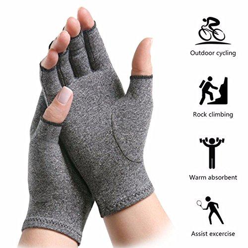 KIWI RATA Arthritis Gloves
