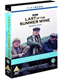 Last of the Summer Wine - Series 5 & 6 [1979] [DVD]