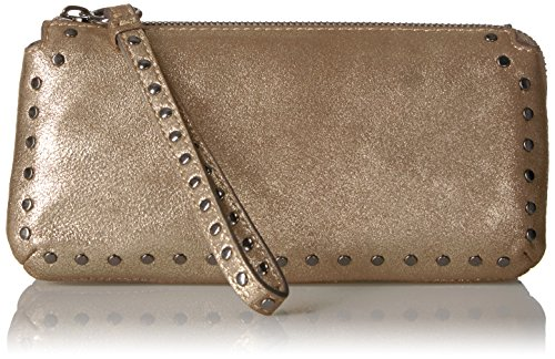 Vince Camuto Vince Camuto Elyna Wristlet Wallet by Vince Camuto