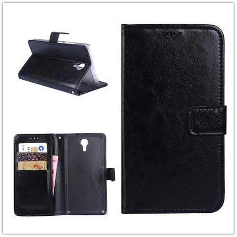 Funda® Capirotazo Billetera Elephone P8(Patrón 2): Amazon.es ...