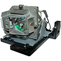 AuraBeam BenQ MP626 Projector Replacement Lamp with Housing