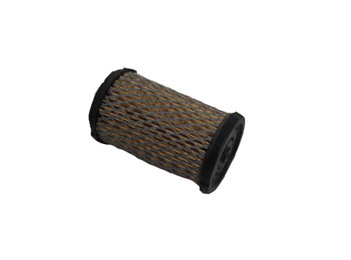 Tecumseh 34700b Air Filter Lawn Mower Filters Fuel For Hm100 Garden Outdoor