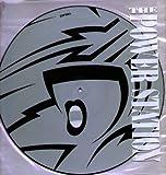 Power Station - Some Like It Hot - 12 inch vinyl