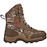 Under Armour UA Brow Tine 800 Boot - Women's Realtree AP-Xtra / Uniform / Perfection 6.5
