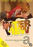 Interview --- IMPORT ZONE 2 ---