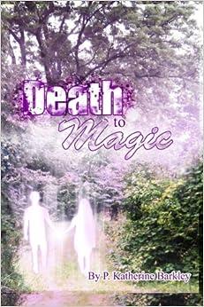 Death to Magic