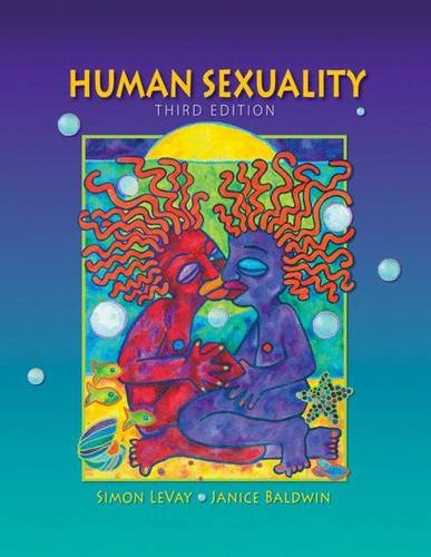 Human Sexuality Diversity In Contemporary America 7th Edition Pdf