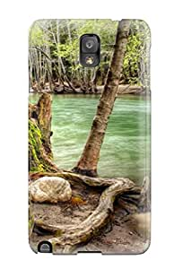 Sanchez Mark Burgess's Shop 6198939K23133615 Tpu Case For Galaxy Note 3 With Design