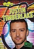 Justin Timberlake (Hip-Hop Headliners)