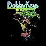 Bobby Keys: Official Release [2016 Remaste (Audio CD)