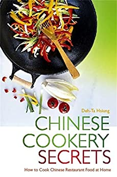 how to cook chinese food at homoe