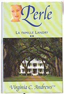 La famille Landry [2] : Perle, Andrews, Virginia C.